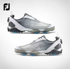 Foot Joy / Men's Freestyle 2.0 Boa-Previous Season Style Golf Shoes
