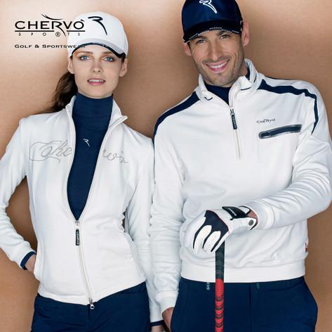 LACOSTE / Golf Wear