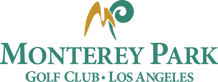 Light_Monterey_Park_Logo.png