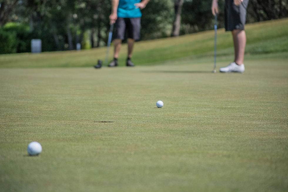 golf-828976_1920.jpg