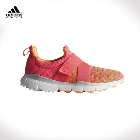 adidas / ClimaCool Knit Golf Shoes