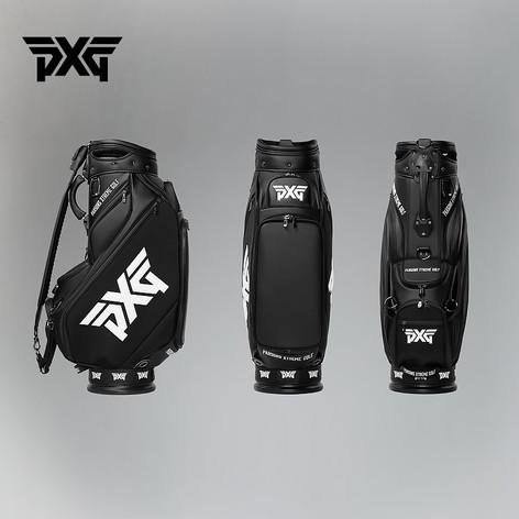 PXG / TOUR BAG