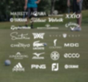 golf_main.jpg