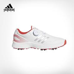 adidas / Response Bounce BOA Golf Shoe