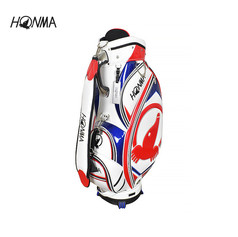 HONMA / Golf CB-1810 Staff Bag
