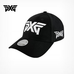 PXG / WOMEN'S HEX ERA UNSTRUCTURED CAP