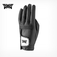 PXG / MEN'S FIVE STAR GLOVE