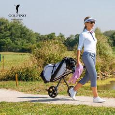 Golfino / Golfwear
