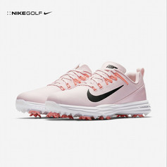 Nike / Lunar Command 2 Golf Shoes