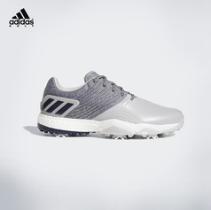 adidas / ADIPOWER 4ORGED SHOES