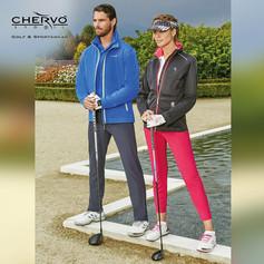 Chervò / Italian Golf Fashion