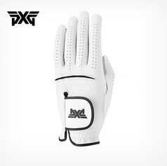 PXG / WOMEN'S COMMANDER GLOVE