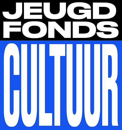Logo Jeugdfonds Cultuur.png