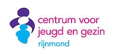CJG_LOGO31_2PMS-FC_Rijnmond.jpg