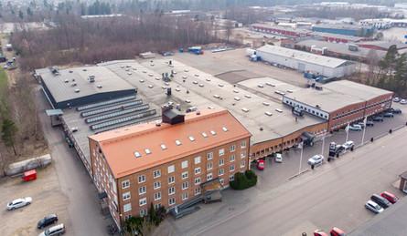 Ekstrands Huvudbyggnad-2.jpg