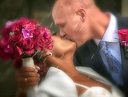Porträtt bröllop.jpg