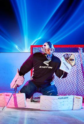 Ekbacke Hockey Framsida.jpg