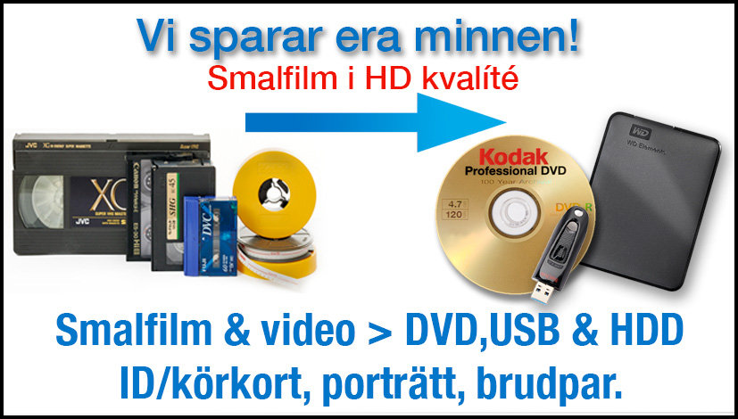 smalfilm o Video.jpg