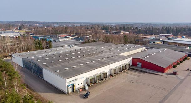 Ekstrands Lagerbyggnad-1.jpg