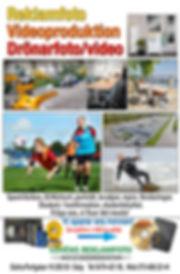 annons_Strömsborgsbladet_2020-04.jpg