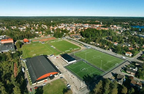 Fotbollsplaner+skolan_DJI00261.jpg