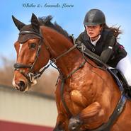 Hästhopp-Amanda-o-Whilse-160530-1K-web.j