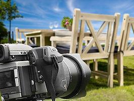 Fotografering.jpg