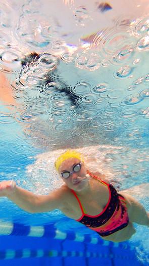 Simning UV_00166.jpg