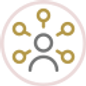 icons8-conoscenza-del-cliente-64.png