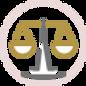 icons8-bilancia-64.png