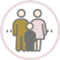 icons8-famiglia-uomo-donna-64 (1).png