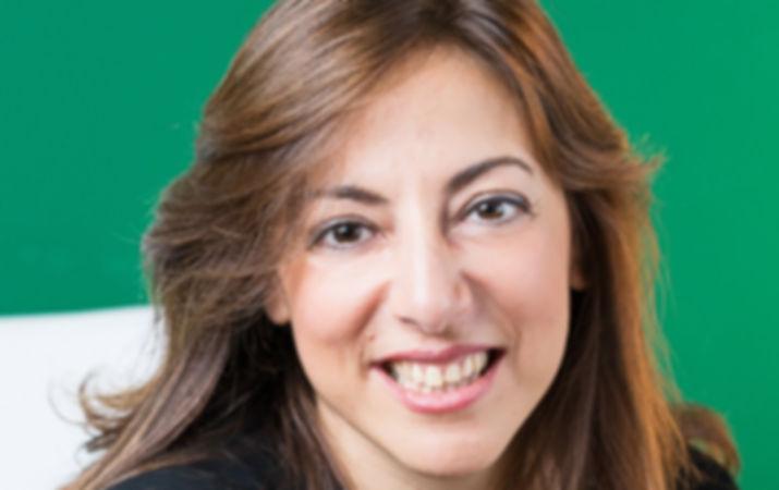 SARA FORTI therapist Milan