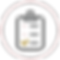 icons8-indagine-64.png