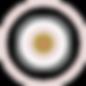 icons8-direzione-centro-64.png