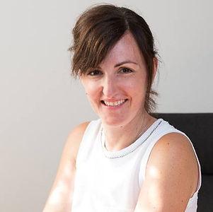 Giovanna Lodola psicologa studio internazionale psicologia
