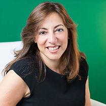 psychologist Milan counsellor Milan