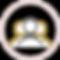 icons8-gruppi-di-utenti-64.png