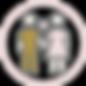 icons8-appuntamento-uomo-donna-64.png