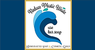 bar-soap-logo.png