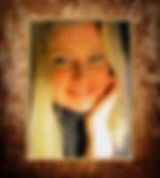 Carol-AncientAlchemyHomePage.jpg
