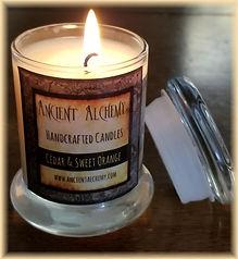 AA-Candle-2.75-Lit.jpg