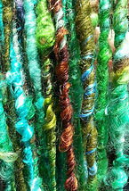 art-yarn-enchanted-pond7.jpg