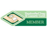 handcrafted-soap-guild-logo-375x294.png