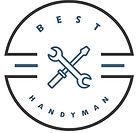 Best-Handyman-Logo.jpg