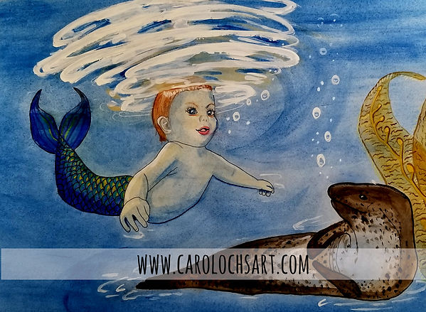 Swim-Mates-CCArtShow.jpg