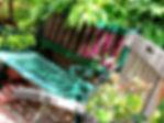 garden-bench-2.jpg