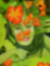 GreenWitch-Label.jpg
