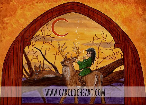 EnchantedSorcerorChild-CCArtShow.jpg
