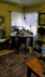 Art-Studio-painted.jpg