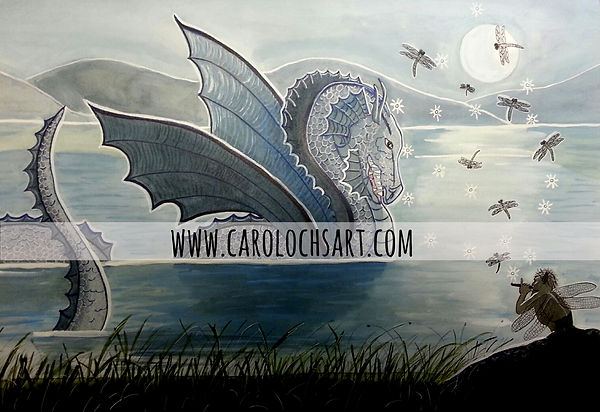 DragonCharmer-CCArtShow.jpg